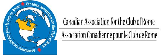 CACOR Logo Bilingual