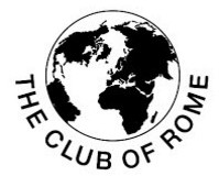 Newsflash No 2016-5 presents information about Club of Rome