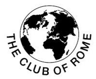 The Club of Rome Logo