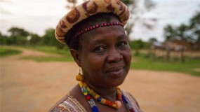 Malawi Chief Annuls 850 Child Marriages, Sends Kids To School