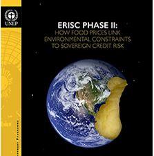 ERISC phase II