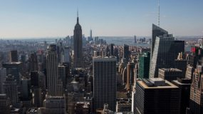 New York Takes A Major Step Toward Rethinking Utility Economics
