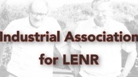 LENRIA – Low Energy Nuclear Reaction Industrial Association