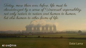 Dali Lama Wise Quotes