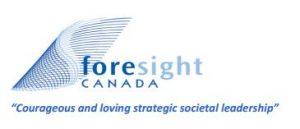 Foresight Canada 2