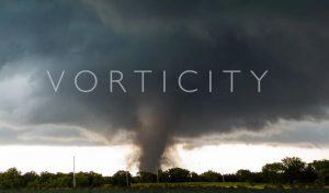 Vorticiity