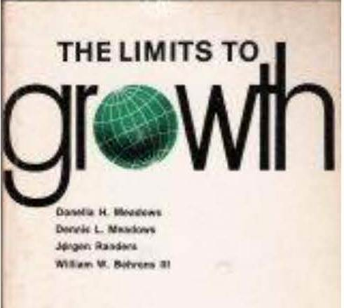 limits-to-growth-cover.jpg