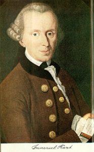Kant3