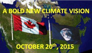climate-visxion