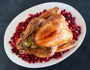 lemon-and-fennel-salt-roasted-turkey