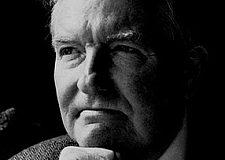 Paul Bede Johnson; Journalist, Historian & Author