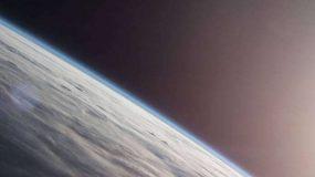 Calcite for solar geoengineering