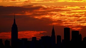 Biting the Biggest Apple: New York's New Plan To Reward Distributed Energy Resources
