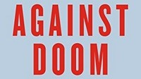 Against Doom, A Climate Insurgency Manual – Book Review