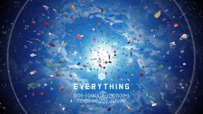 EVERYTHING – Gameplay Trailer