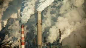 These 'missing charts' may change the way you think about fossil fuel addiction