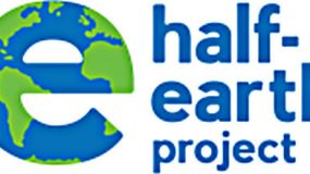 Half-Earth: Learn about an idea whose time has come!