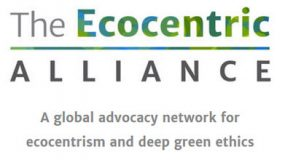 Brief Introductions to Three Related Ecocentric Websites
