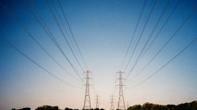 Transmission – The unsung hero of the DOE grid reliability study