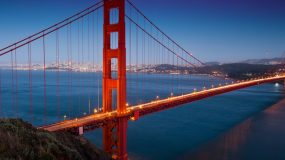 San Francisco studying solar-plus-storage systems to boost local resiliency