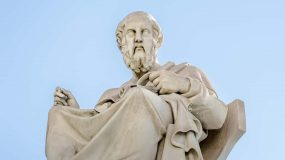 How the oligarchy wins: lessons from ancient Greece