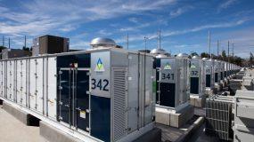 Xcel solicitation returns 'incredible' renewable energy, storage bids