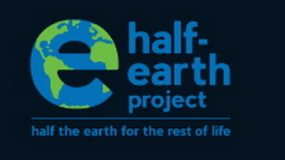 Inform Yourself About The Half Earth Campaign(s)