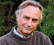 Clinton Richard Dawkins