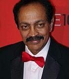 Vilayanur Subramanian Ramachandran