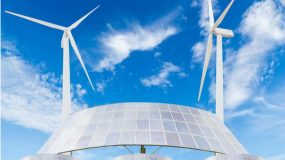 Microgrids, energy storage – next frontier of electricity generation